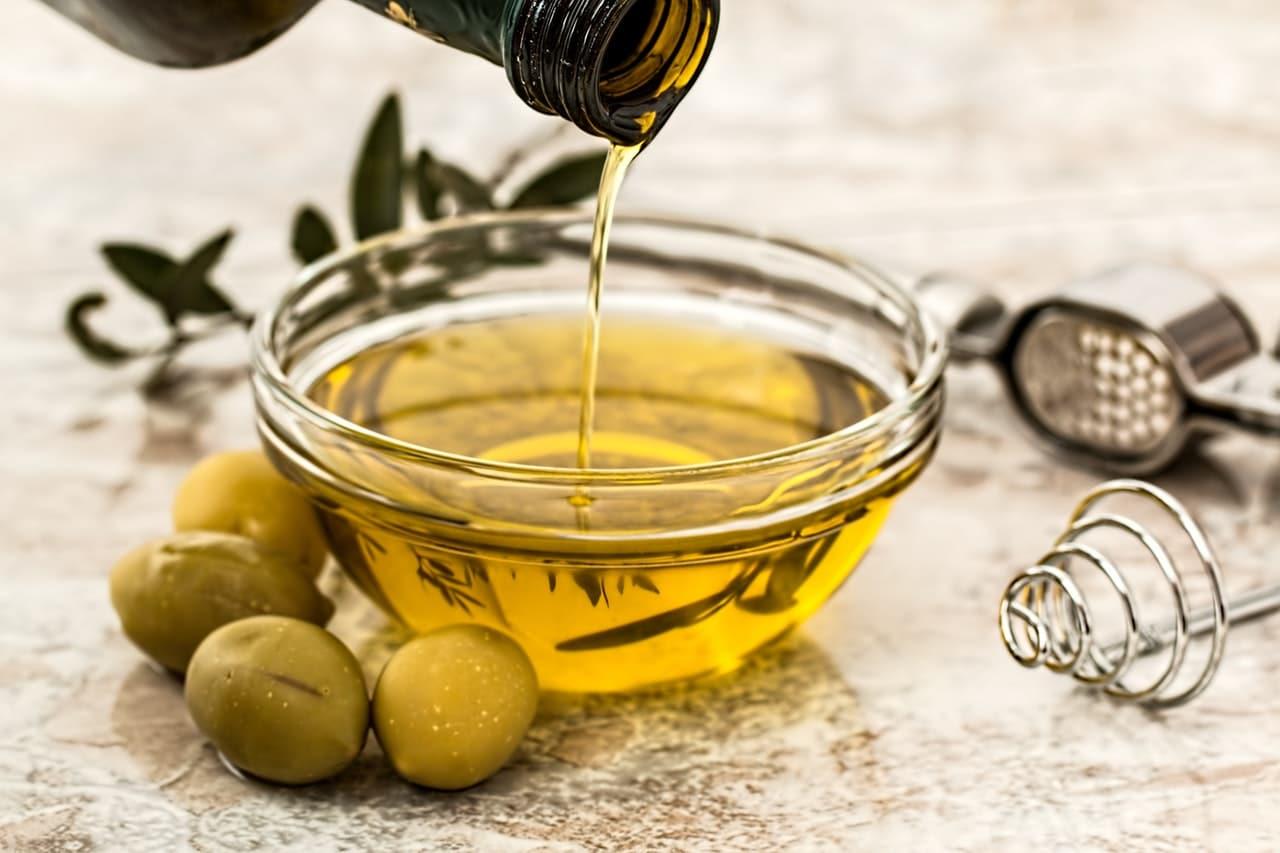 olio-oliva-celiaci