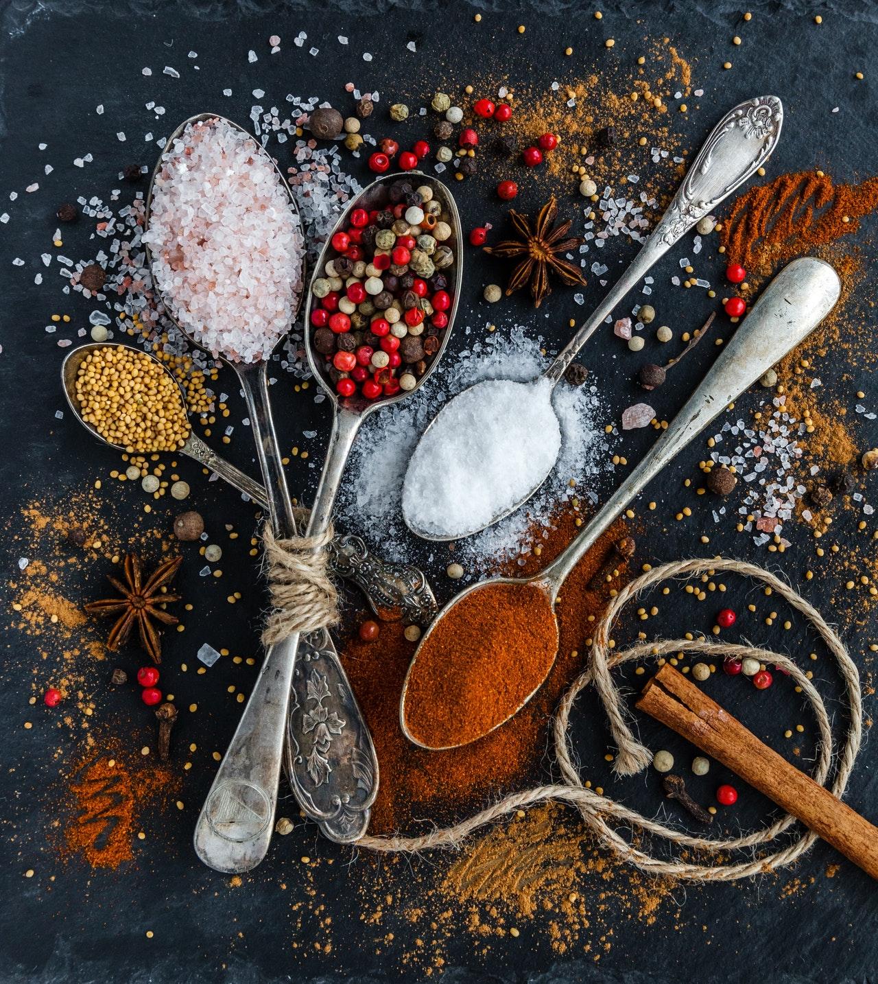 cibo-celiaci-senza-glutine
