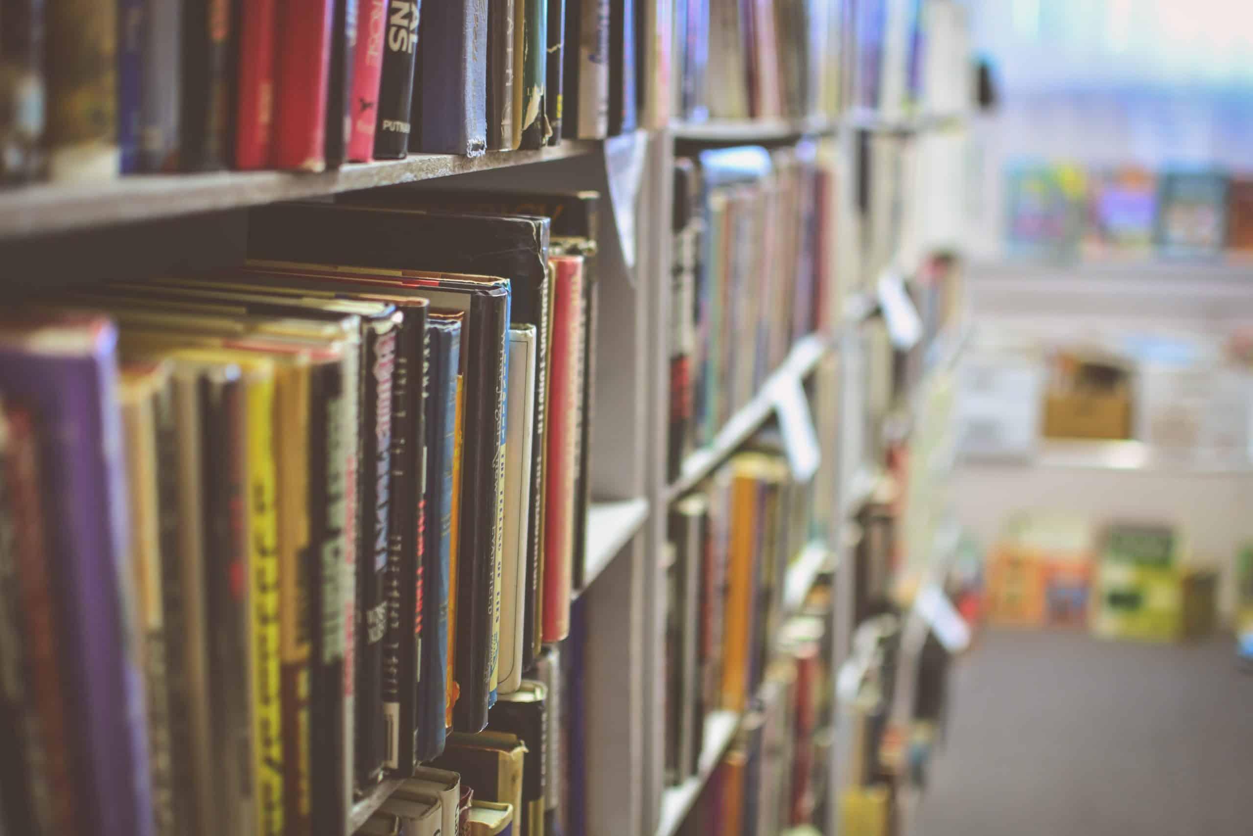 libri-per-celiachia