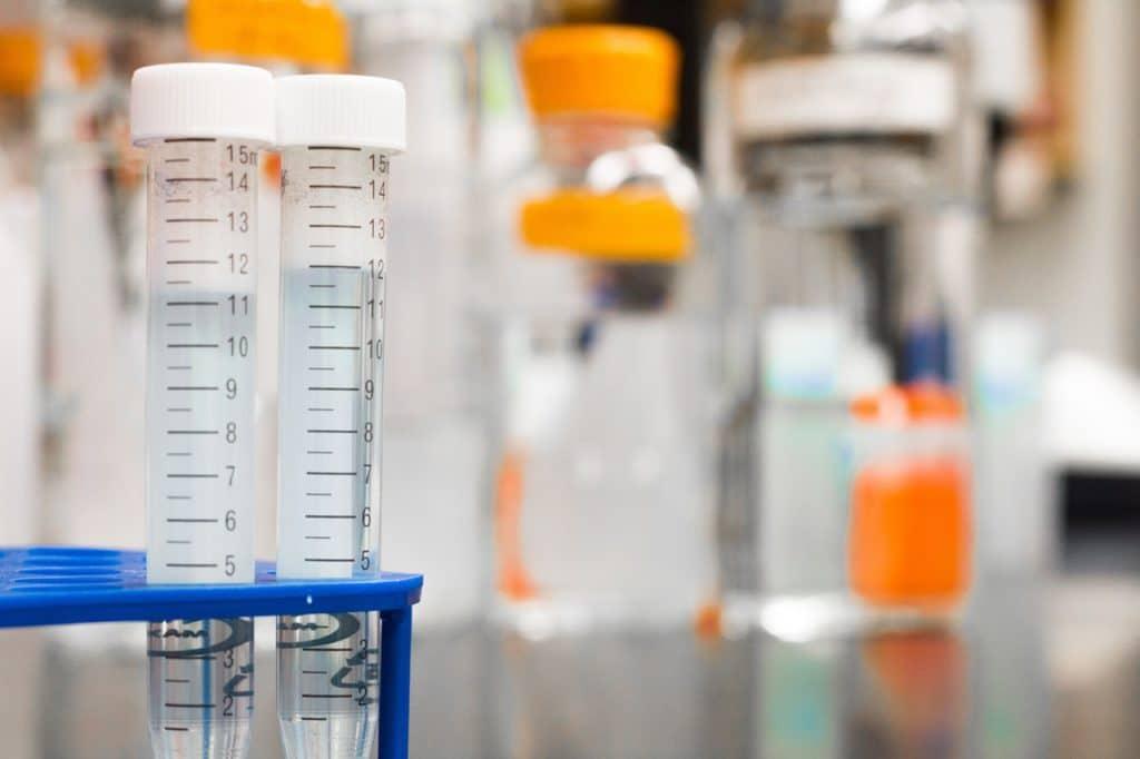celiachia-famraci-vaccino