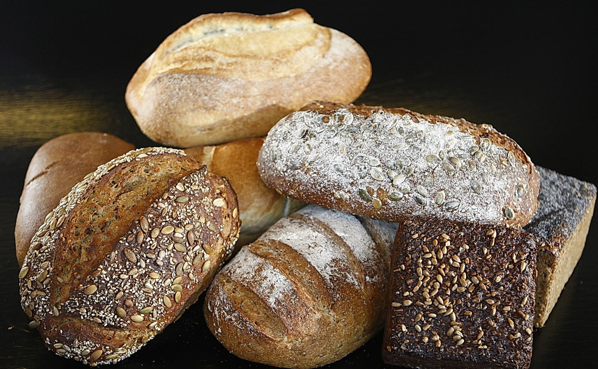 grano-antico-senza-glutine