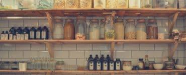 dispensa-celiaci-gluten-free